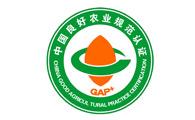 GAP认证